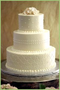Whether You Know Exactly What Want Your Cake To Look Like For Special Day Or Have No Idea At All Giancarlos Bakery Pastry Shop Can Help